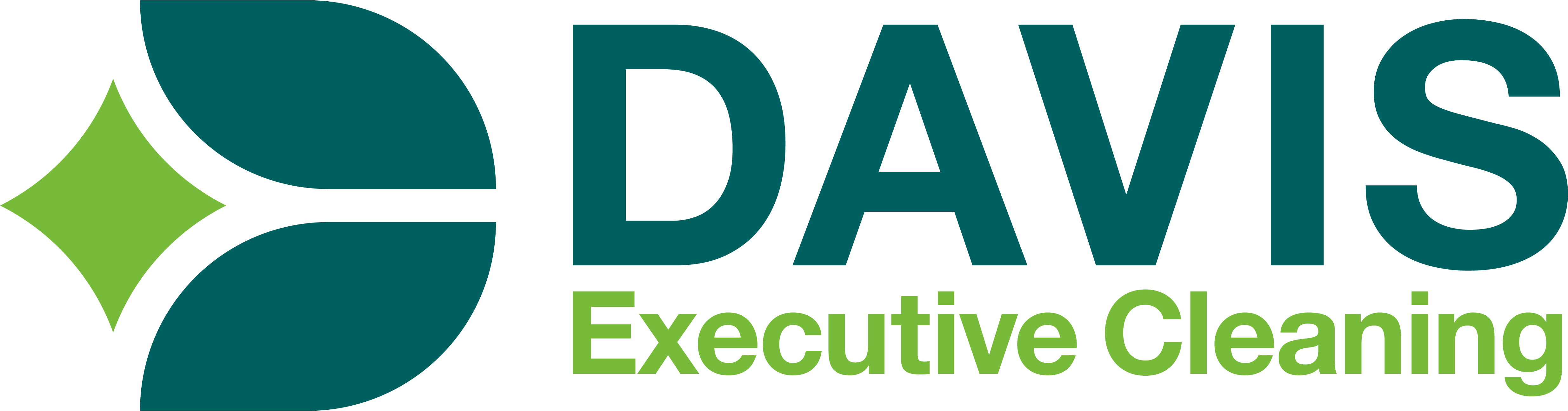 davis executive cleaning services